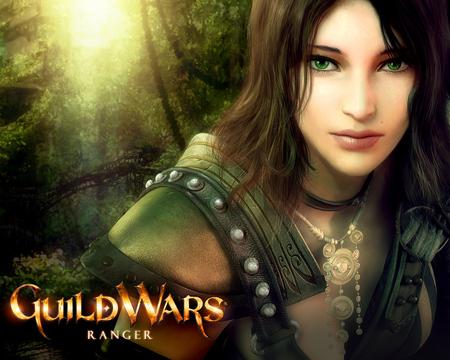 Guild Wars. Изображение № 6.