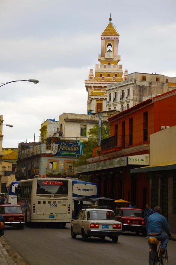 Изображение 54. Viva La Cuba Libre!.. Изображение № 54.