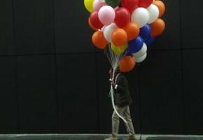 Превью SXSW 2012: Трейлер-гид по кинофестивалю. Изображение № 18.