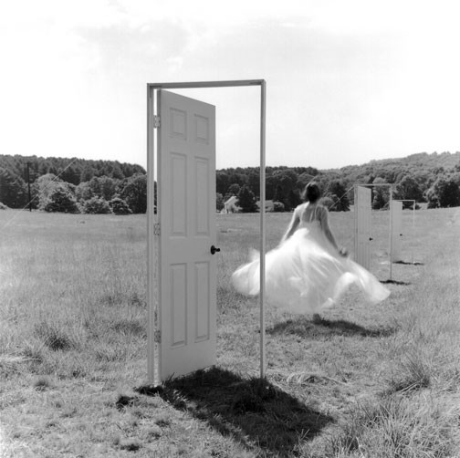Сюрреализм в фотографии. Изображение № 55.