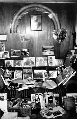 13 семейных альбомов. Изображение № 6.