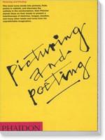 Букмэйт: Художники и дизайнеры советуют книги об искусстве, часть 3. Изображение № 33.