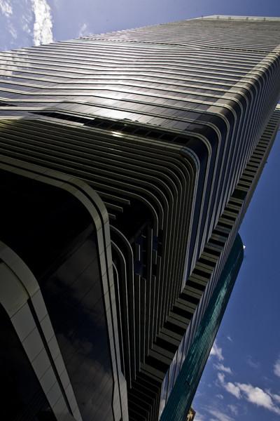 Изображение 59. United Arab Emirates.. Изображение № 59.