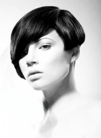 Haircut-стилист Andrew Lubin. Изображение № 5.