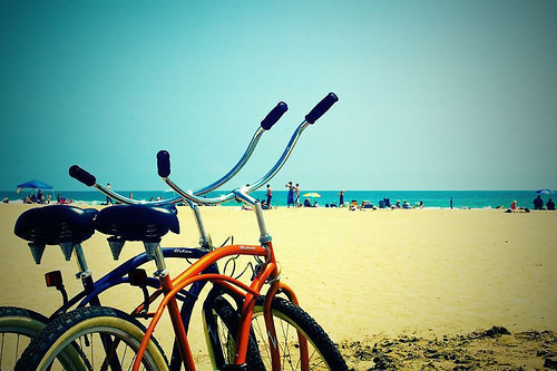 Tag: bicycle. Изображение № 7.