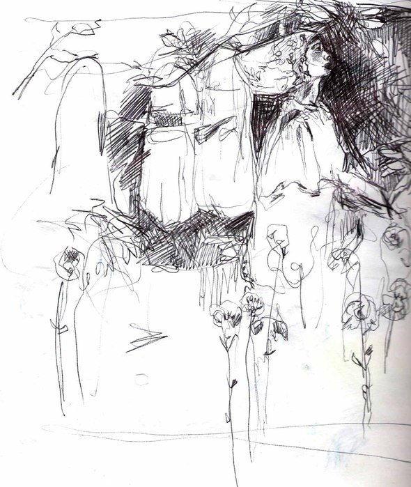 Lisa Solberg. Изображение № 6.