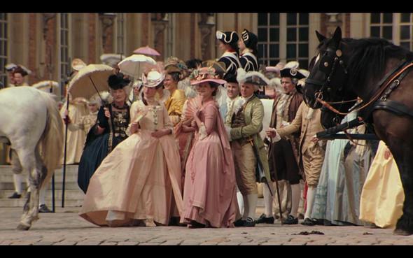 Movie-Looks: «Мария Антуанетта». Изображение № 24.