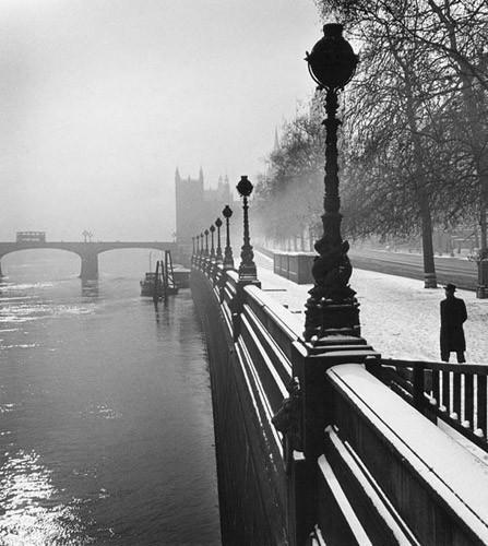 Большой город: Лондон и лондонцы. Изображение № 3.