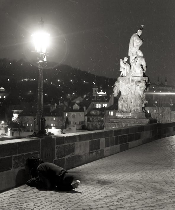 Prague. part 1. Изображение № 24.