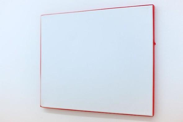 Новые имена: 30 художников, которых будут обсуждать в 2012-м. Изображение № 253.