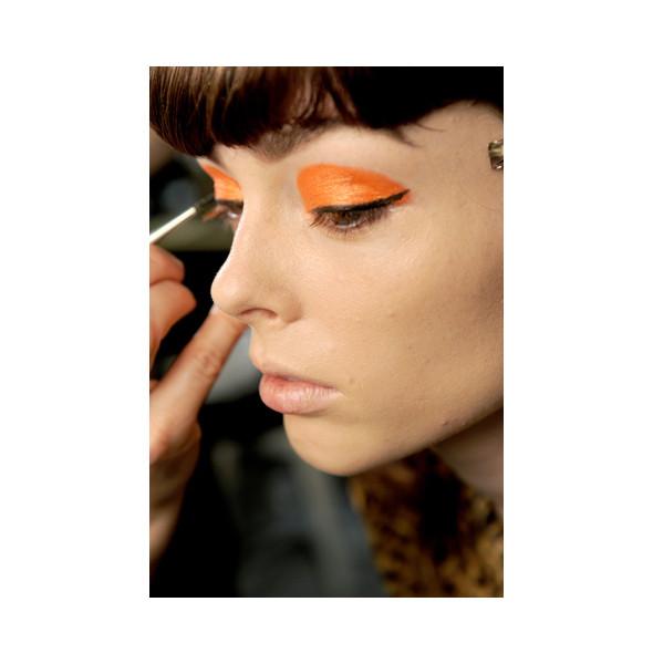 Изображение 6. Бьюти-новости: Dior и Lanvin.. Изображение № 5.