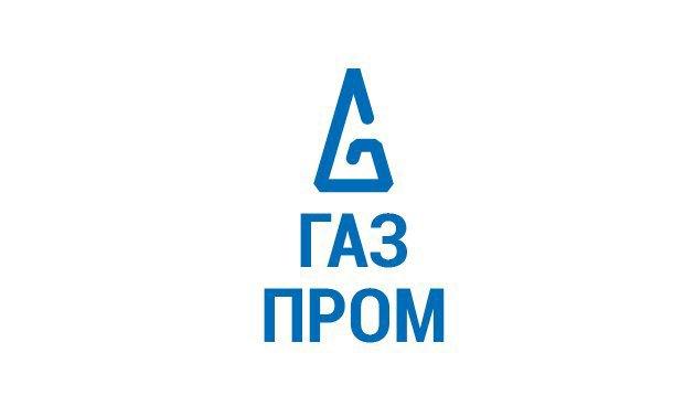 Редизайн: Новый логотип «Газпрома». Изображение № 18.