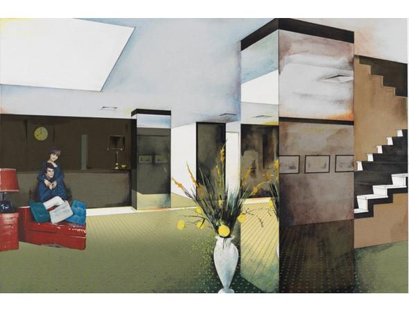 Гид по 4-й Московской биеннале современного искусства. Изображение № 11.