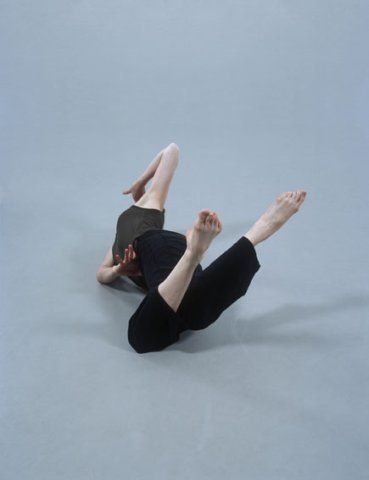 Танцуй, пока играет музыка.!. Изображение № 10.