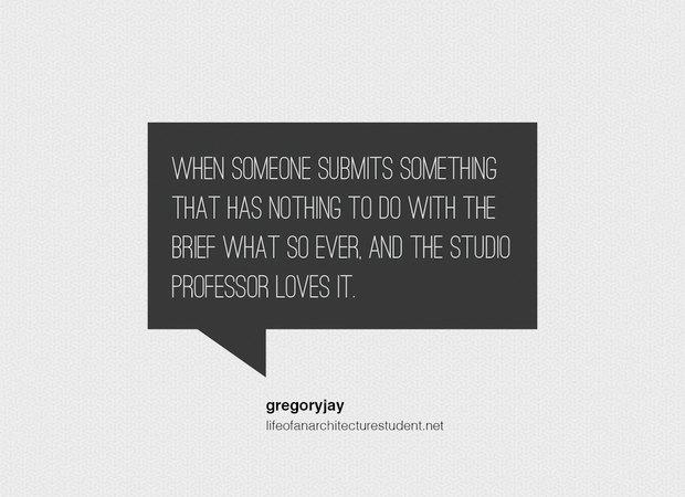 Блоги о дизайне, технологиях и архитектуре для тех, кто устал от прессы. Изображение № 16.