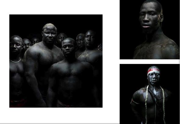 WORLD PRESS PHOTO 2010. Изображение № 8.