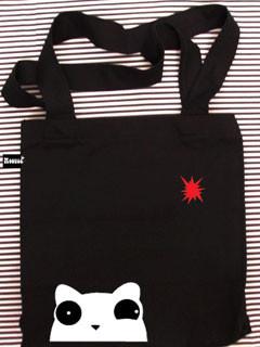 Очень удобные сумки. Изображение № 8.