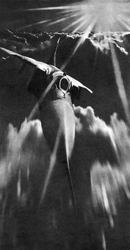 Лучшее из «Советского Фото». Изображение № 70.