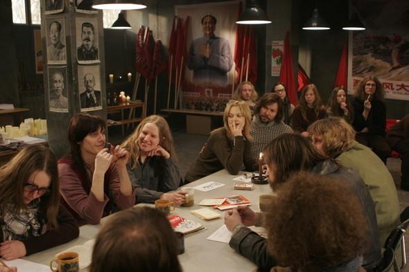 Изображение 33. 2-ой фестиваль норвежского кино в Москве.. Изображение № 31.