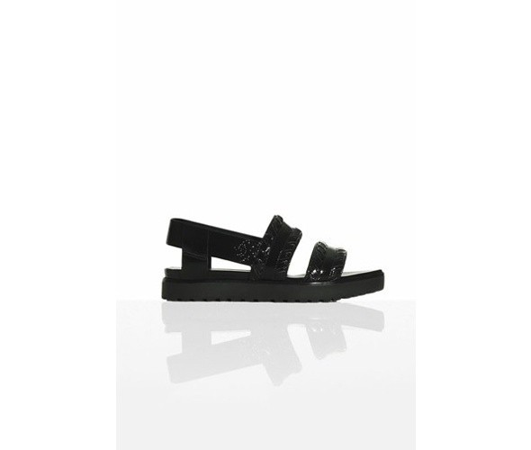 Alexander Wang Resort 2011 Accessories. Изображение № 12.