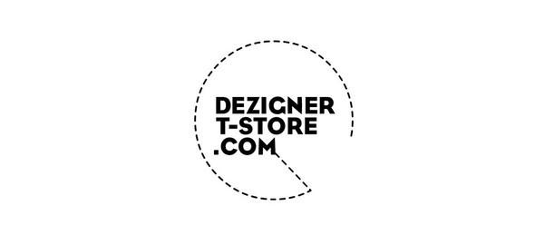 Новые дизайнеры T-store. Изображение № 1.