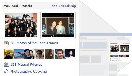 Новый face на Facebook. Изображение № 2.