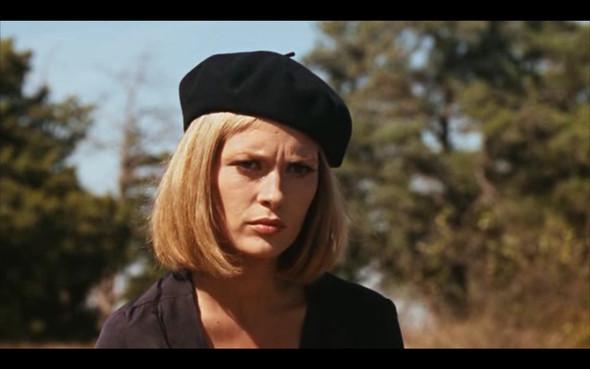 Movie-Looks: «Бонни и Клайд». Изображение № 2.