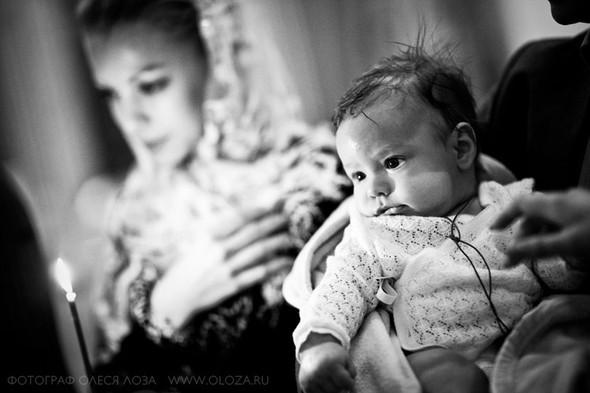 Олеся Лоза: фотографируя счастье. Изображение № 9.