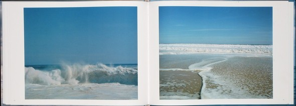 Летняя лихорадка: 15 фотоальбомов о лете. Изображение № 86.