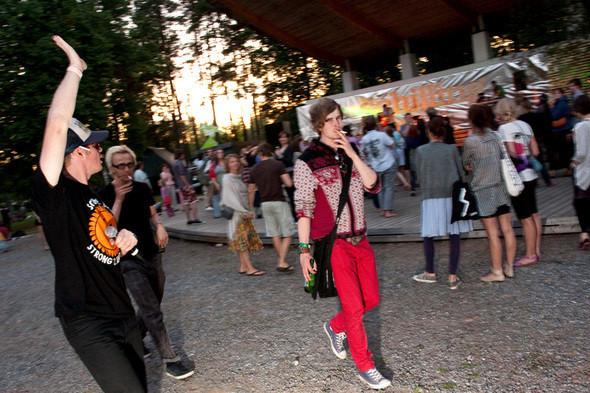 Изображение 10. Indie-Festival SCHILLING.. Изображение № 10.
