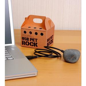 USB - камень. Изображение № 2.