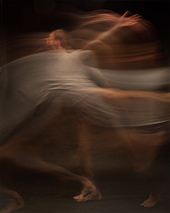 Изображение 10. Bill Wadman: Motion.. Изображение № 10.