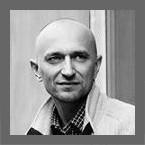 Илья Тютенков: «Не могли найти помещение, и пришлось купить работающий ресторан». Изображение № 3.