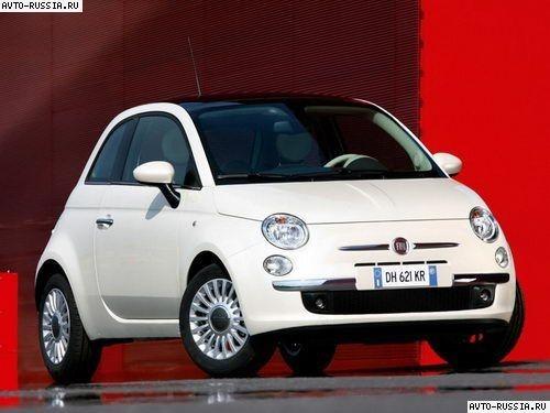 Автомобили 2012 года по версии журнала Playboy. Изображение № 9.