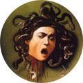 Изображение 3. Трейлер дня: «Войны богов: Бессмертные».. Изображение № 3.
