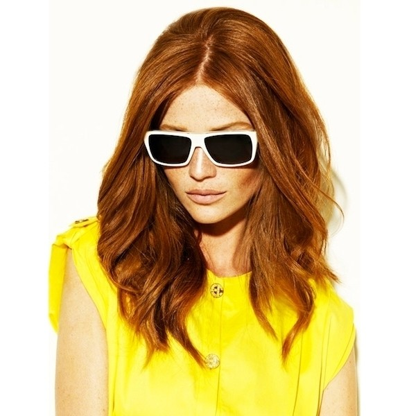Изображение 22. Рекламные кампании: Calvin Klein White Label, Enrico Coveri и Kenzo.. Изображение № 22.