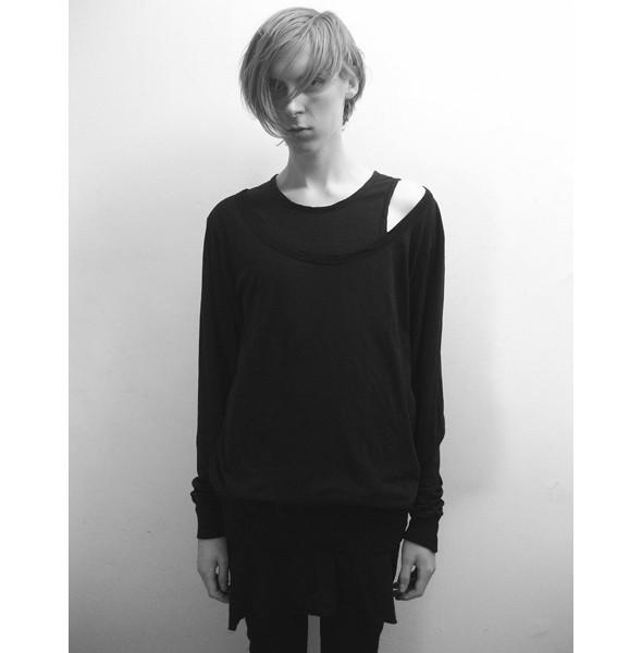 Новое в мужской одежде: COS, Lacoste, Urban Oufiters. Изображение № 32.