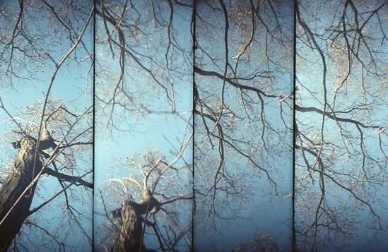 Иркутск через цветные фильтры. Изображение № 40.