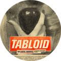 Изображение 3. Трейлер дня: «Таблоид».. Изображение № 3.
