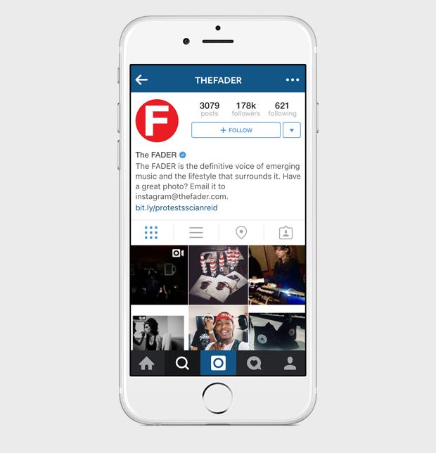 9 советов для тех, кто пользуется Instagram. Изображение № 9.
