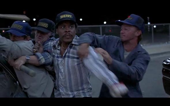 B-Movies: «Repo Man». Изображение № 30.