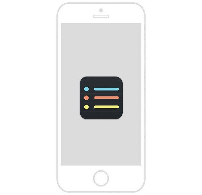 Мультитач:  10 айфон-  приложений недели. Изображение №24.