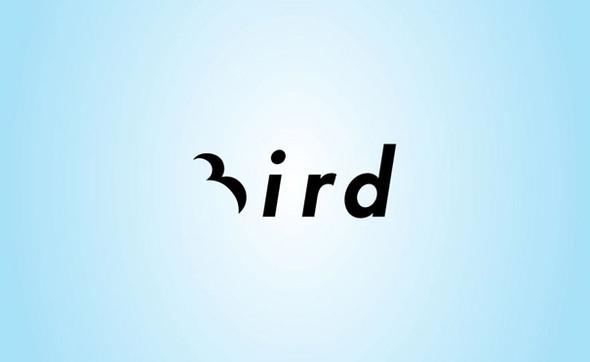 Говорящие логотипы. Изображение № 4.