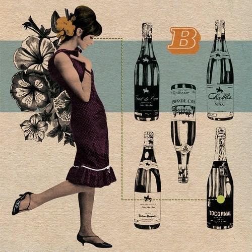 Изображение 16. Иллюстратор: Рэнди Мора.. Изображение № 16.