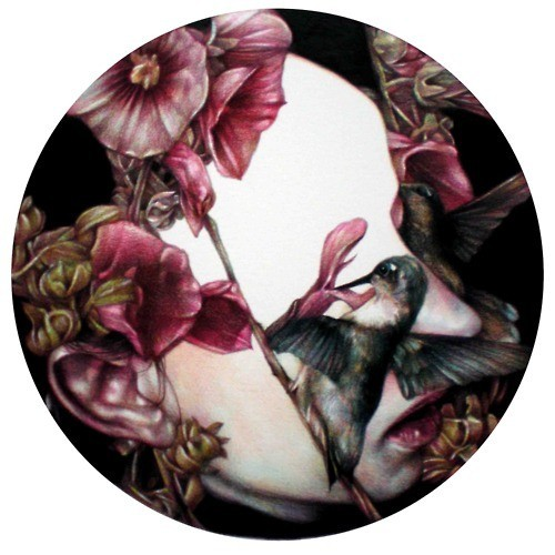 Эффект бабочки Marco Mazzoni. Изображение № 19.