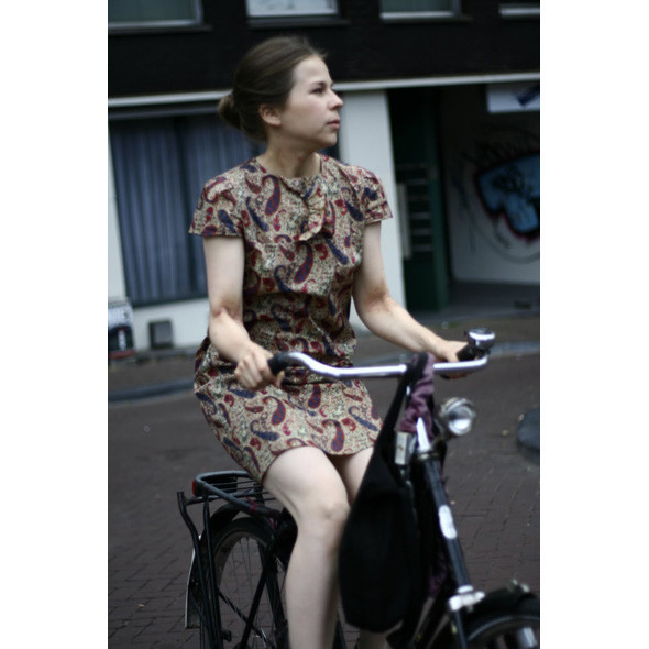 City Looks: Амстердам. Изображение № 38.