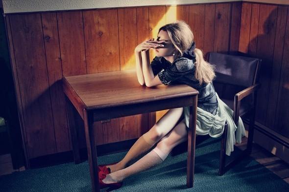 Изображение 13. Photographer Sebastian Kim.. Изображение № 13.