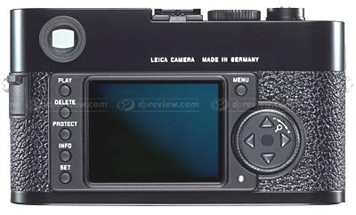 Leica M8. 2. Изображение № 2.