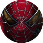 Всемирная паутина: История Человека-паука за полвека. Изображение №41.