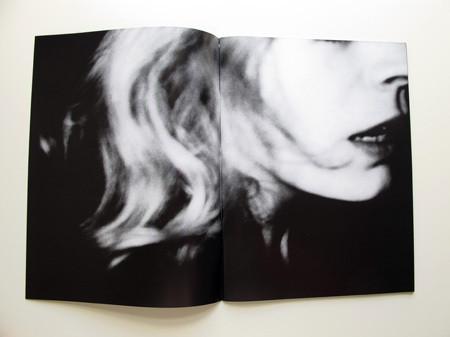 Изображение 16. Прямая речь: фотограф и издатель Мортен Андерсен.. Изображение № 16.